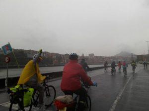 Bilbao 533x400 1