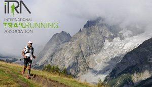 Article Quieres Opinar Sobre El Futuro Del Trail Running Iaaf Rfea Itra 562f3bd019561