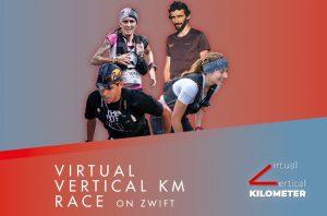 VK Virtual