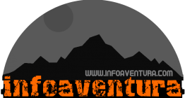 Cropped Logo Infoaventura Nou 2 2.png