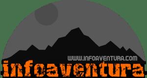 Logo Infoaventura Nou 2