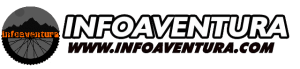 Logo Infoaventura Nou
