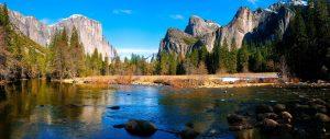 River Mountain Landscape 84781 2560x1080[1]