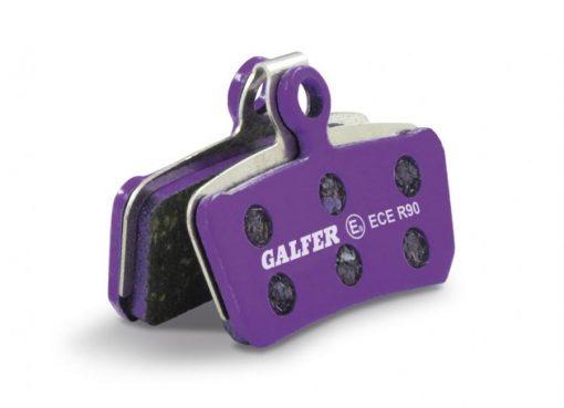 Galfer Bike G1652