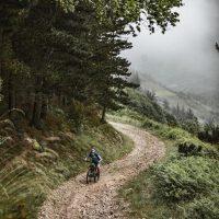 Nueva prueba de MTB en Asturias: Vaqueiros de Alzada Bike Race