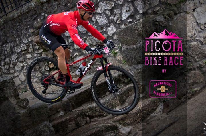 Abiertas las inscripciones para la Picota Bike Race 2021