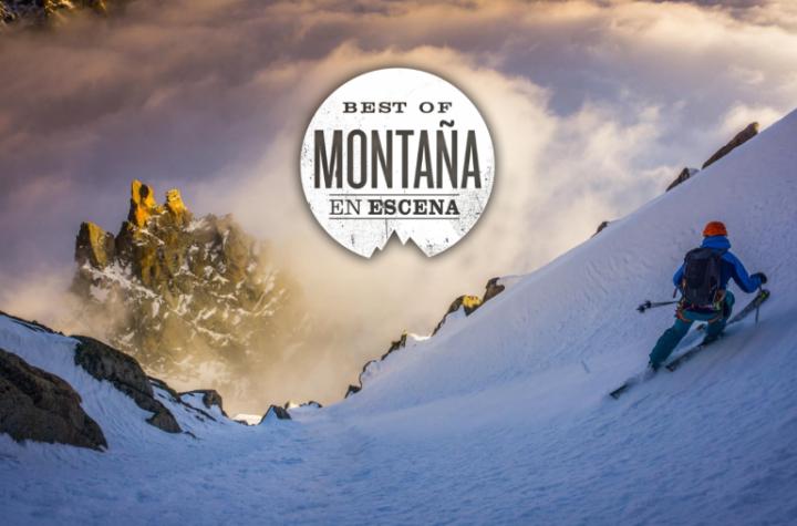 En Septiembre empieza la gira de Montañas en Escena