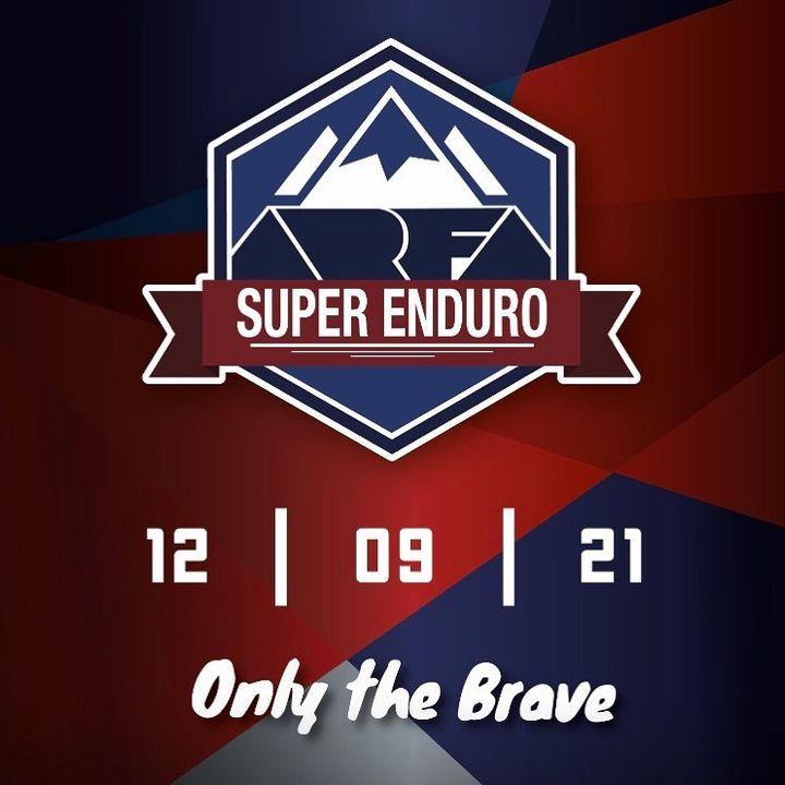 Arfa acoge la Copa Catalana Enduro este fin de semana