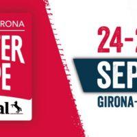 Este fin de semana se celebra el Sea Otter Europe Costa Brava Girona by Continental