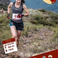 Este sábado se celebra el Trail de la Castaña