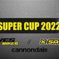 Confirmado el calendario de la Super Cup MTB Uves Bikes 2022