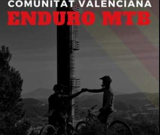 Abiertas las inscripciones para el Campeonato de Valencia de Enduro BTT de Callosa d'En Sarrià